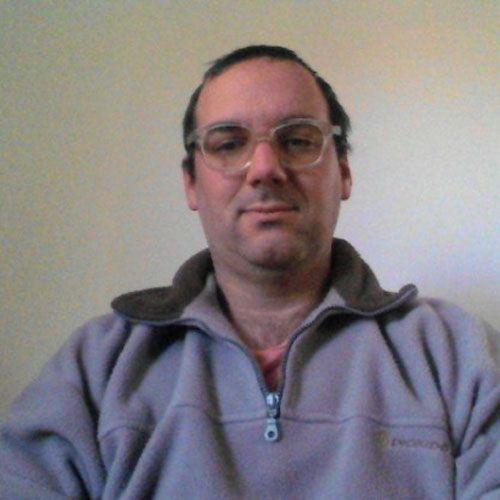 Adrian Borella