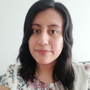 Mayra Palomares