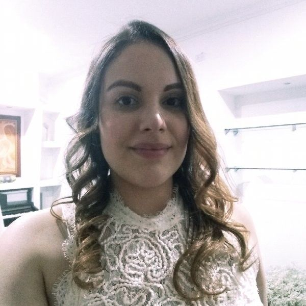 Mónica Carvajal